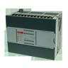 XEC-DR32H/DC-E XGB IEC PLC, 12-24VDC Power 16 12-24V Inputs, 16 Relay Out E-Marked XEC-DR32H/D1