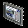 IV10M-SEAP Colour iView HMI 10.4  Screen 65k Colours TFT Touch 800x600 3 Serial Ports, LAN, MicroSD Plastic Bezel