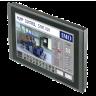 IV15M-SEAA Colour iView HMI 15  Screen  65k Colours TFT Touch 1024x768 3 Serial Ports, LAN, MicroSD Aluminium Bezel